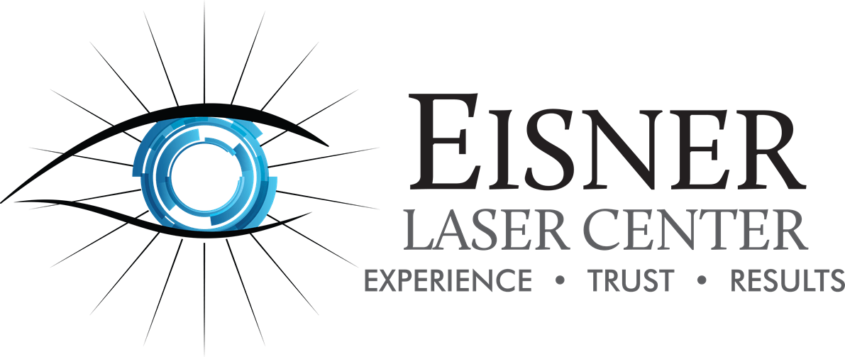 Eisner Eye Care & Laser Center
